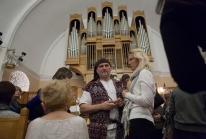 2014-02-01_arkhangelsk-_kamernyj_zal_pomorskoj_filarmonii_17