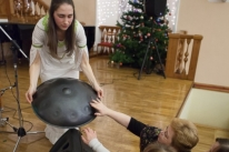 2014-02-01_arkhangelsk-_kamernyj_zal_pomorskoj_filarmonii_18