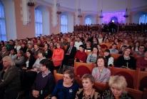 2014-02-01_arkhangelsk-_kamernyj_zal_pomorskoj_filarmonii_3