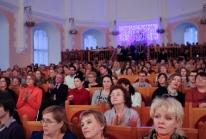 2014-02-01_arkhangelsk-_kamernyj_zal_pomorskoj_filarmonii_4