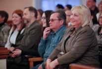 2014-02-01_arkhangelsk-_kamernyj_zal_pomorskoj_filarmonii_6