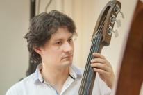 2014-03-09_velikij_novgorod-_detskij_kontsert-arfoterapija_2