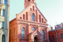 2014-04-10_spb-_jaani_kirik-_s_sati_kazanovoj-_fotograf_elizaveta_litvinenko_1