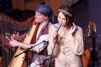 2014-04-10_spb-_jaani_kirik-_s_sati_kazanovoj-_fotograf_elizaveta_litvinenko_14