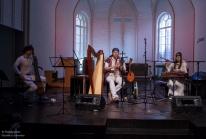 2014-04-10_spb-_jaani_kirik-_s_sati_kazanovoj-_fotograf_elizaveta_litvinenko_29