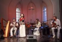 2014-04-10_spb-_jaani_kirik-_s_sati_kazanovoj-_fotograf_elizaveta_litvinenko_32