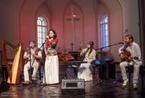 2014-04-10_spb-_jaani_kirik-_s_sati_kazanovoj-_fotograf_elizaveta_litvinenko_33