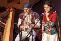 2014-04-10_spb-_jaani_kirik-_s_sati_kazanovoj-_fotograf_elizaveta_litvinenko_38