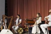 2014-04-25_ekaterinburg-_kontsertnyj_zal_im-_makletskogo