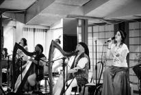 2014-05-10_belye_oblaka-_kontsert_s_sati_kazanovoj-_moskva_3