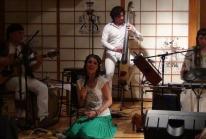 2014-05-10_belye_oblaka-_kontsert_s_sati_kazanovoj-_moskva_4