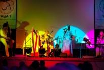 2014-05-11_yogart_-_kontsert_s_sati_kazanovoj-_moskva