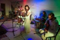 2014-06-08_krasnodar-_tsentr_razvitija_ehra_vodoleja-_fotograf_inna_gajvoronskaja_14