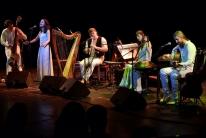 2015_02_04_koncert_v_teatralno1