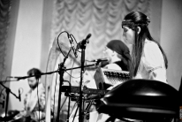 2015_04_03_moskva_koncert_v_fi