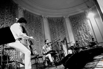 2015_04_03_moskva_koncert_v_fi4
