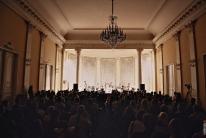 2015_04_03_moskva_koncert_v_fi6