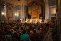 2015_04_13_chelyabinsk_koncert