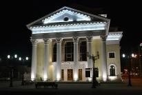 2015_04_13_chelyabinsk_koncert1