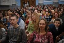 2015_04_13_chelyabinsk_koncert10
