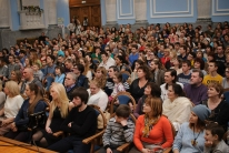 2015_04_13_chelyabinsk_koncert12