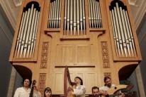 2015_04_13_chelyabinsk_koncert15