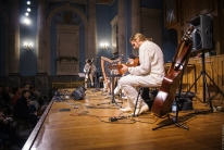 2015_04_13_chelyabinsk_koncert2