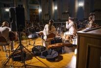 2015_04_13_chelyabinsk_koncert20