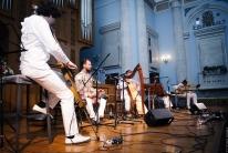 2015_04_13_chelyabinsk_koncert23