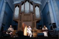 2015_04_13_chelyabinsk_koncert3
