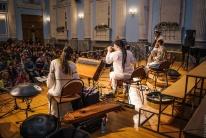 2015_04_13_chelyabinsk_koncert6