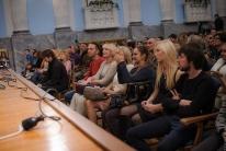 2015_04_13_chelyabinsk_koncert9