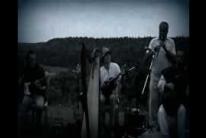 Alizbar, Ashot Kazaryan, Amin Varkonyi - Волшебный вечер Ukulele Duduk Udu Bass