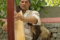 2012-08-31_ehlizbar_s_kotom_11