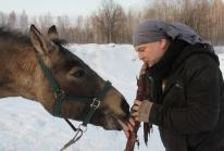 2013-03-13_ekaterinburg_4
