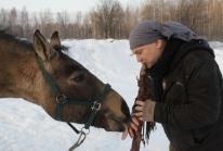 2013-03-13_ekaterinburg_5