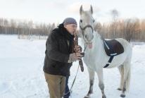 2013-03-13_ekaterinburg_8