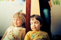 2011_velikij_novgorod-_detskaja_arfoterapija-_foto_aleksandr_zotov_11