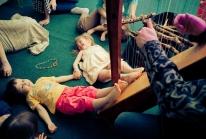 2011_velikij_novgorod-_detskaja_arfoterapija-_foto_aleksandr_zotov_12