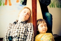 2011_velikij_novgorod-_detskaja_arfoterapija-_foto_aleksandr_zotov_16
