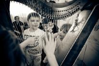 2011_velikij_novgorod-_detskaja_arfoterapija-_foto_aleksandr_zotov_17