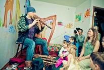 2011_velikij_novgorod-_detskaja_arfoterapija-_foto_aleksandr_zotov_24
