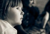 2011_velikij_novgorod-_detskaja_arfoterapija-_foto_aleksandr_zotov_7