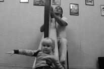 2012-11-02_arfoterapija_v_orenburge_1