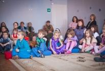 2013-01-12-13_detskaja_arfoterapija-_velikij_novgorod_11