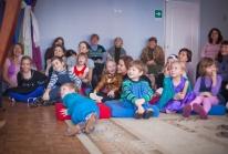 2013-01-12-13_detskaja_arfoterapija-_velikij_novgorod_12