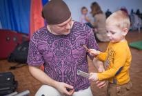 2013-01-12-13_detskaja_arfoterapija-_velikij_novgorod_16
