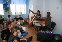 2013-01-12-13_detskaja_arfoterapija-_velikij_novgorod_2