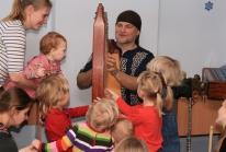 2013-01-12-13_detskaja_arfoterapija-_velikij_novgorod_7