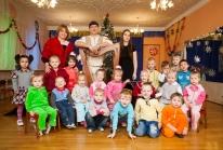 2013-01-16_detskaja_arfoterapija-_kozinaki_siti_v-novgorod